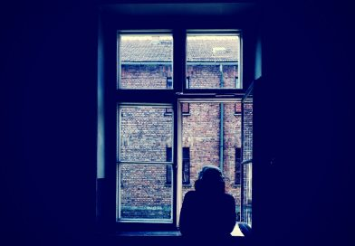10 Tips to Beat Loneliness